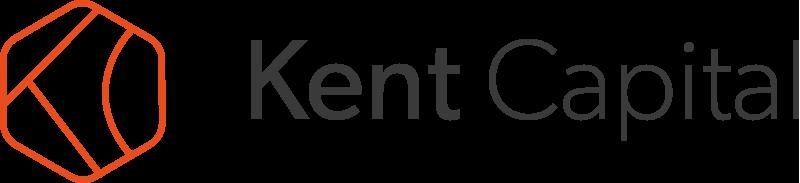 Kent Capital